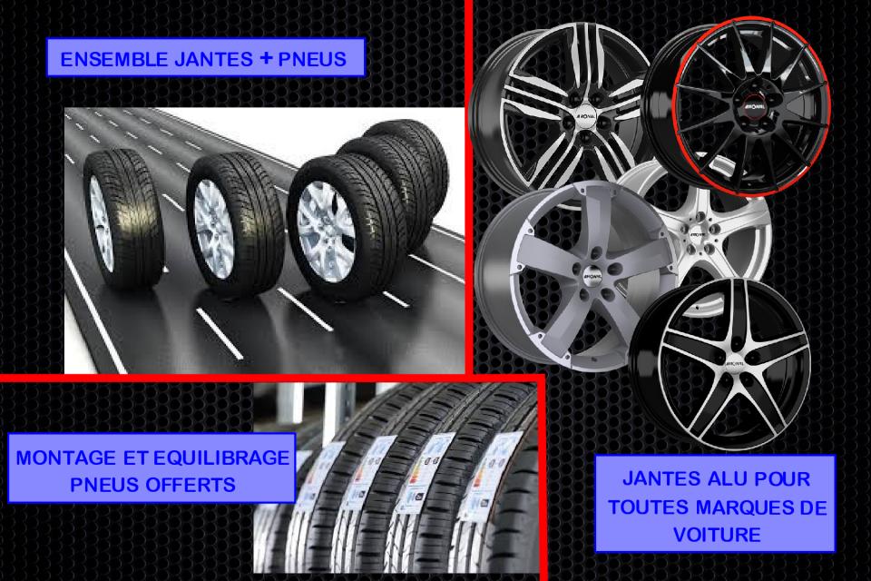 Garage subaru cantal aurillac for Garage renault promotion pneus
